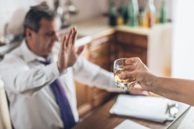 Кодирование от алкоголизма в Коломне